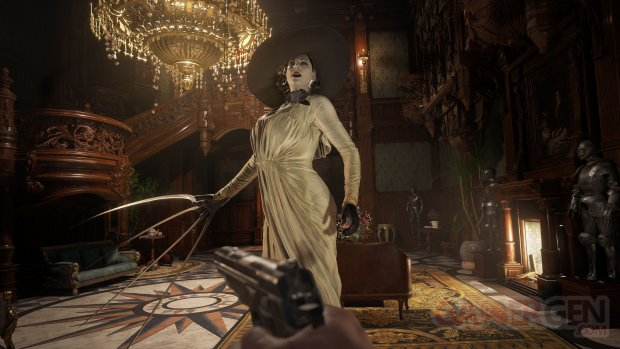 Resident Evil Village 16 04 2021 screenshot (5)