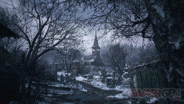 Resident Evil Village 2020 09 16 20 007