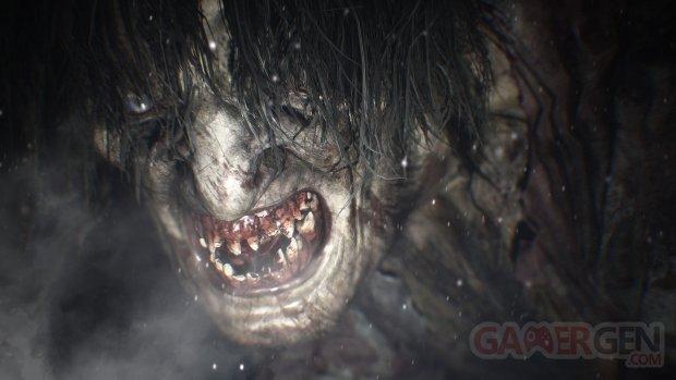 Resident Evil Village 2020 09 16 20 010