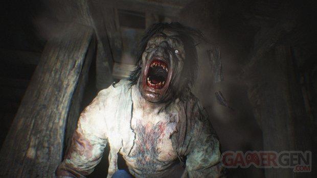 Resident Evil Village 2020 09 16 20 011