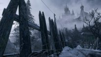 Resident Evil Village 2020 09 16 20 013