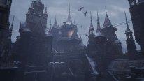 Resident Evil Village 21 01 2021 screenshot (1)
