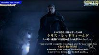 Resident Evil Village TGS 2020 Online 02