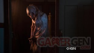 Resident Evil Welcome to Raccoon City Images IGN (1)