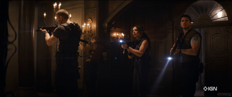 [News] La saga Resident Evil rebootée ! Resident-evil-welcome-to-raccoon-city-images-ign-2_0900988130