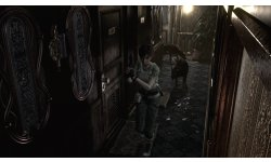 Resident Evil Zero 0 HD Remaster 09 06 2015 screenshot 7