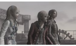 Resonance of Fate 4K HD Edition 02 26 09 2018
