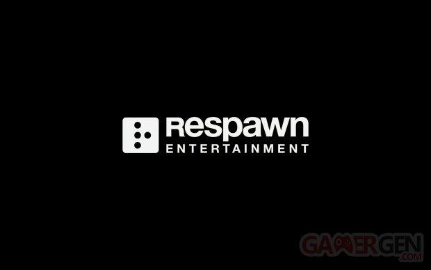 Respawn entertainment logo image ban
