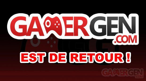 retour GG