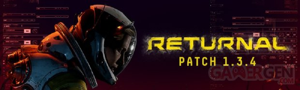 Returnal Patch+1.3.4+Image