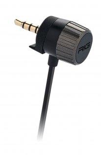 Revolution Pro Controller 2 et le casque RIG 500 PRO manette images (1).