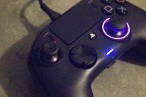 Revolution Pro Controller Nacon Test Gamergen com Clint008 (2)