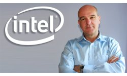 Richard Huddy Inside Intel