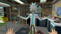 Rick and Morty Virtual Rick ality (1)