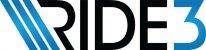 RIDE 3 logo 16 05 2018
