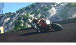 ride 3 nouvelle bande annonce tres rouge occasion world ducati week
