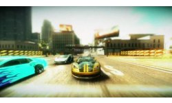 Ridge Racer Driftopia head