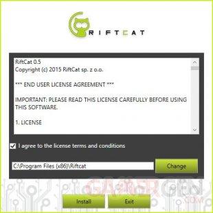 riftcat2