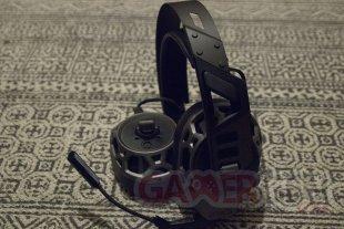 RIG 500 HS Edition limitée Nacon Test Clint008 (2)