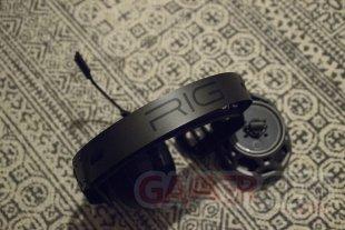 RIG 500 HS Edition limitée Nacon Test Clint008 (3)