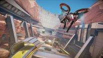 RIGS Mechanized Combat League 14 06 2016 screenshot (1)