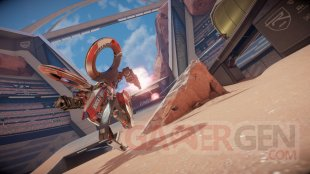 RIGS Mechanized Combat League 14 06 2016 screenshot (3)