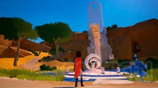 RiME August Switch Screenshot 01