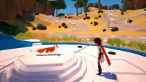 RiME August Switch Screenshot 02