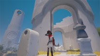 RiME screenshot (10)