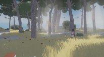 Rime screenshot 12082014 004