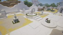 RiME screenshot (3)