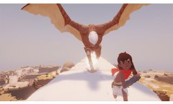 RiME screenshot (5)