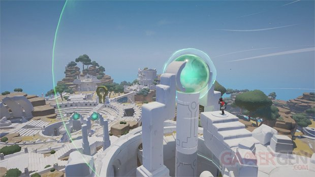 RiME screenshot (9)