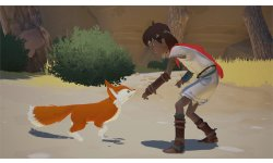 RiME Switch image