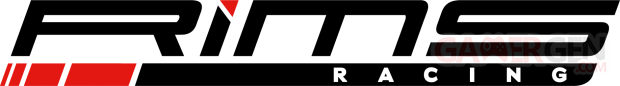 RIMS Logo Black