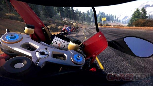 RiMS Racing 14 04 2021 screenshot 1