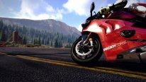 RiMS Racing 14 04 2021 screenshot 2