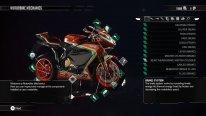 RiMS Racing 14 04 2021 screenshot 3