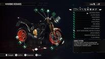 RiMS Racing 14 04 2021 screenshot 4