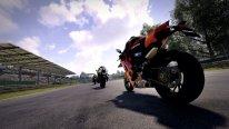 RiMS Racing 14 04 2021 screenshot 5
