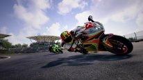 RiMS Racing 14 04 2021 screenshot 6