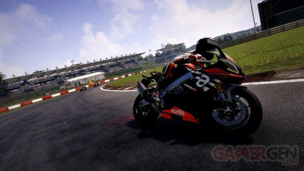 RiMS Racing 14 04 2021 screenshot 7
