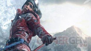 Rise of the Tomb Raider 04 02 2015 screenshot