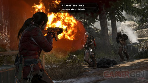 Rise of the Tomb Raider 07 10 2015 screenshot 3