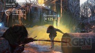 Rise of the Tomb Raider 07 10 2015 screenshot 4