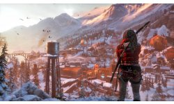 Rise of the Tomb Raider 16 02 2015 screenshot 10