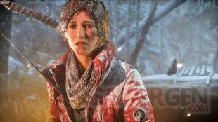 Rise of the Tomb Raider 16 02 2015 screenshot 12