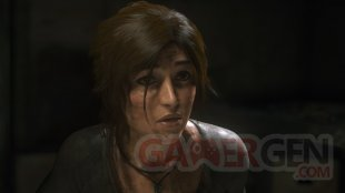 Rise Of The Tomb Raider 2016 02 08 10 32 25 64