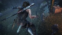 Rise of the Tomb Raider 20e?me anniversaire 5