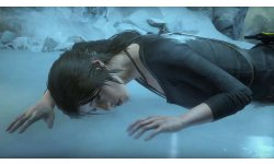 Rise of the tomb raider 20eme anniversaire image